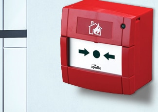 MAC Fire Alarm Systems